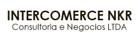 INTERCOMERCE NKR