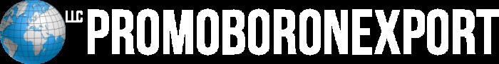 Лого-белый-1200-англ